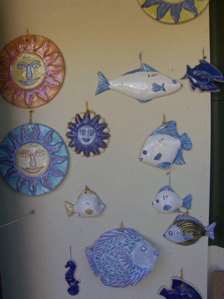 fish-suns