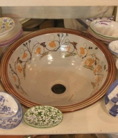 hand-basin-soapdishes